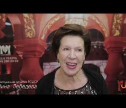 Embedded thumbnail for Владислав Пьявко отметил 50-летие творческой деятельности концертом в «Геликон-опере» (2016 год)