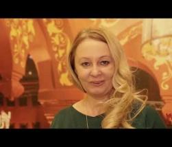 Embedded thumbnail for Девичник - В мире оперных животных (2018)