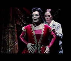 Embedded thumbnail for Il Trovatore